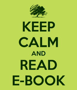 keep-calm-and-read-e-book