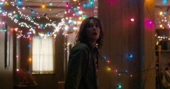 stranger_lights